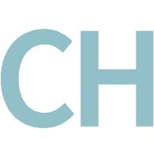 Firmenlogo vom Unternehmen Christian Haß - Holistisches Heilen aus Ahlen (220px)