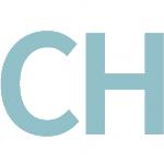 Firmenlogo vom Unternehmen Christian Haß - Holistisches Heilen aus Ahlen (150px)