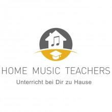 Firmenlogo vom Unternehmen Home Music Teachers Köln aus Köln (220px)