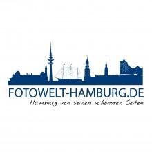 Firmenlogo vom Unternehmen Fotowelt-Hamburg aus Hamburg (220px)