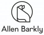 Firmenlogo von Allen Barkly (150px)