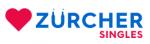 Firmenlogo vom Unternehmen ICONY GmbH aus Reutlingen (150px)