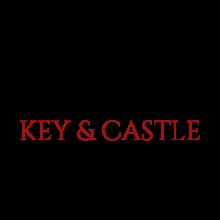 Firmenlogo vom Unternehmen Key & Castle aus Berlin (220px)