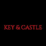 Firmenlogo vom Unternehmen Key & Castle aus Berlin (150px)
