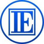 Firmenlogo Influencer Equipment (150px)
