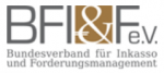 Firmenlogo vom Unternehmen BGL Inkasso UG (haftungsbeschränkt aus Freudenstadt (150px)