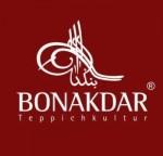 Firmenlogo vom Unternehmen BONAKDAR Teppichkultur aus Fürth (150px)