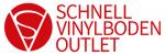 Firmenlogo vom Unternehmen Vinylboden Outlet aus Rietberg (150px)