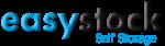 Firmenlogo vom Unternehmen EasyStock aus Spreitenbach (150px)