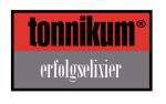 Firmenlogo vom Unternehmen TONNIKUM® aus Hamm (150px)