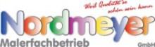 Firmenlogo vom Unternehmen Nordmeyer Malerfachbetrieb GmbH aus Lage (220px)