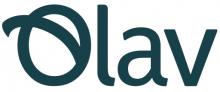 Firmenlogo vom Unternehmen Olav aus Köln (220px)