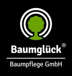 Firmenlogo vom Unternehmen Baumglück Baumpflege GmbH aus Wendelstein (142px)