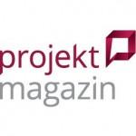 Firmenlogo vom Unternehmen projektmagazin - Berleb Media GmbH aus Taufkirchen (150px)