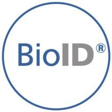 BioID GmbH aus Nürnberg (220px)