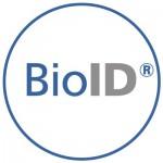 BioID GmbH aus Nürnberg (150px)