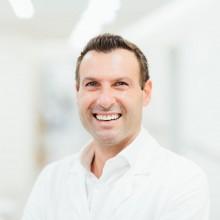 Firmenlogo vom Unternehmen Brust OP bei Dr. René Draxler aus Wien (220px)