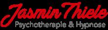 Firmenlogo vom Unternehmen Jasmin Thiele - Psychotherapie & Hypnose Hannover aus Hannover (220px)