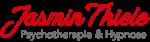Firmenlogo vom Unternehmen Jasmin Thiele - Psychotherapie & Hypnose Hannover aus Hannover (150px)
