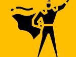 Firmenlogo vom Unternehmen Grossartiges Leben aus berlin (150px)