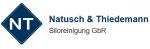 Firmenlogo vom Unternehmen Natusch & Thiedemann Siloreinigung GbR aus Steinhöfel (150px)