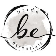 Firmenlogo vom Unternehmen bride essentials aus Dülmen (220px)