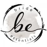 Firmenlogo vom Unternehmen bride essentials aus Dülmen (150px)