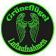 Firmenlogo vom Unternehmen Grüneflügel Luftaufnahmen aus Wittingen