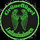 Firmenlogo vom Unternehmen Grüneflügel Luftaufnahmen aus Wittingen (80px)