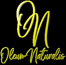 Firmenlogo von Oleum Naturalis (220px)