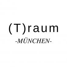 Firmenlogo vom Unternehmen Traum München aus München (220px)