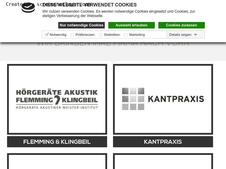 Firmenlogo vom Unternehmen BITSKIN aus Berlin