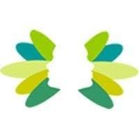 Firmenlogo vom Unternehmen Psychologische Praxis Aachen - Psychotherapie & Hypnose aus Aachen (200px)