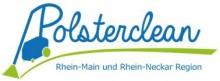 Firmenlogo vom Unternehmen Polsterclean aus Mainz (220px)