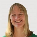 Firmenlogo vom Unternehmen Psychotherapie Linz Leonding - Mag. Martina Simbürger MAS aus Leonding (150px)