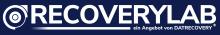 Firmenlogo vom Unternehmen RecoveryLab Datenrettung aus Leipzig (220px)