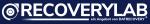 Firmenlogo vom Unternehmen RecoveryLab Datenrettung aus Leipzig (150px)