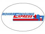 Firmenlogo vom Unternehmen CHM Haus und Gebäudetechnik aus Wuppertal (150px)