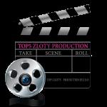 Firmenlogo vom Unternehmen Top5Zloty Production aus Berlin (150px)
