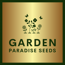 Garden Paradise Seeds aus Dundalk (220px)