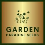 Garden Paradise Seeds aus Dundalk (150px)