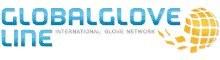 Firmenlogo vom Unternehmen Global Glove Line aus Wien (220px)