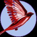Firmenlogo vom Unternehmen Bird-Shop.de aus Winsen (150px)