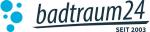 Firmenlogo vom Unternehmen Royalking Sanitary Ware Deutschland GmbH aus Dortmund (150px)